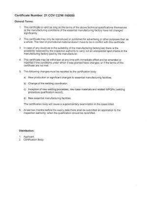 Certifikacia-kogalsteel-en1090-2b-en