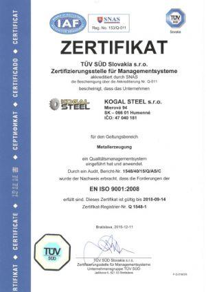 Certifikacia-kogalsteel-iso9001de