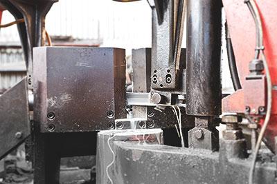 Kogal Steel